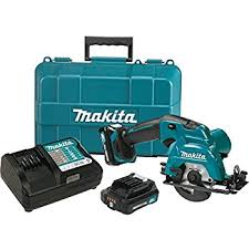 makita cc01w 12 volt max tile glass cutter discontinued by
