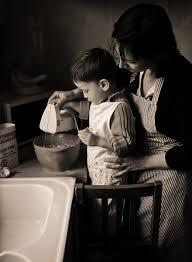 cuisine de maman la cuisine avec maman michel la vie en gris