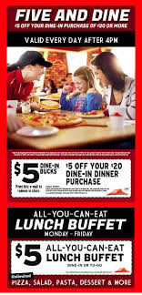 Pinned January 15th: $5 Off $20 And More At Pizza #Hut ... 50 Off On Pizza At Hut Monday Friday Hut Coupon Online Codes 2019 5 Power Lunch Coupon From Dollarsaver Promo Code Td Car Rental Discount Free Code Giveaway 2 Medium Pizzas Nova Pladelphia Eagles 2018 Why Should I Think Of Ordering Food Online By Dip Free Wings Pizza Recent Whosale Coupons For January Jump N Play Avon Pin Kenwitch 04 Life Hacks Set Rm1290 Nett Only