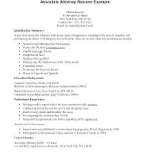 Entry Level Law Enforcement Cover Letter Examples