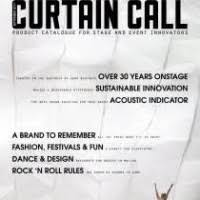 Curtain Call Stamford Ct by Curtain Call Meaning Integralbook Com