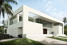 100 Modern Homes In Miami Beach Mansions 2019 Luxury