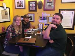 Tommys Patio Cafe Webster Tx by Trivia Night At Paddy Barry U0027s