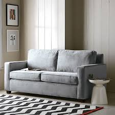 Living Room Furniture Under 1000 by Top Sofas Under 1000