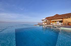 100 Rangali Resort Conrad Maldives Island Luxury Hotel Review By