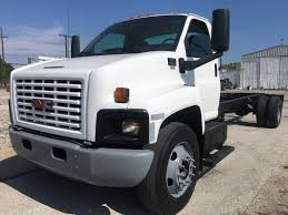 GMC C7500 Trucks For Sale - CommercialTruckTrader.com 1968 Gmcchevrolet Pickup Truck Chevrolet Unveils 2018 Ctennial Edition Trucks News Car 1972 Gmc C10 1500 Sierra For Sale 73127 Mcg 1970 Chevy Cst 10 396 Short Box 70 6772 Gmc 1971 Streetside Classics The Nations Trusted Classic C1500 Gateway Cars 451dfw Complete Restoration C Cheyenne Vintage Vintage Jimmy Sale Lovely At Truck Page Fresh K Bed Step 5500 Grain Farm Silage For Auction Or Lease Silver Medal Hot Rod Network