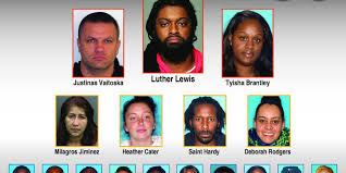 100 South Jersey Craigslist Cars And Trucks By Owner Two Central Residents Charged As Ringleaders Of