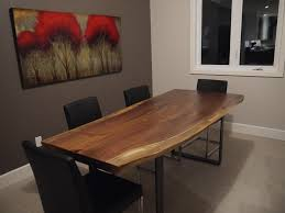 table cuisine bois exotique table de cuisine en bois exotique wraste com