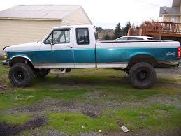 Blue Obs Truck Pics And Paint Code Wanted. - Ford Truck Enthusiasts ... What Are The Colors Offered On 2017 Ford Super Duty Paint Chips 1964 Truck Paint Pinterest Trucks New 2018 Raptor Color Options Add Offroad 1941 Bmcbl Codes And Colors Howto Library The Triumph Experience Red 2005 Chart Best 1971 Mercury 1959 Match Wrap Oem Auto Motorcycle Matching Vinyl 1977