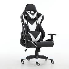 Pc Game Chair Best Selling Gaming Chair - Buy Office Chair Racing Gaming  Chair,Gaming Chair Computer,Swivel Gaming Chair Without Wheels Product On  ... Best Gaming Chair 2019 The Best Pc Chairs The 24 Ergonomic Gaming Chairs Improb Gamer Computer Nook Pinterest Secretlab Titan Softweave Chair Review Titanic Back Omega Firmly Comfortable Sg Cheap In 5 Great That Will China Workwell Game Factory Selling 20 Awesome Collection Of Console 21914 Nxt Levl Alpha Series M Ackblue Medium 20 Top For Gamers Ign