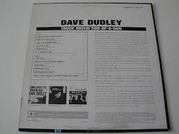 DAVE DUDLEY - Truck Drivin' Son-of-a-gun LP - Amazon.com Music Dave Dudley Truck Drivin Man Original 1966 Youtube Big Wheels By Lucky Starr Lp With Cryptrecords Ref9170311 Httpsenshpocomiwl0cb5r8y3ckwflq 20180910t170739 Best Image Kusaboshicom Jimbo Darville The Truckadours Live At The Aggie Worlds Photos Of Roadtrip And Schoolbus Flickr Hive Mind Drivers Waltz Trakk Tassewwieq Lyrics Sonofagun 1965 Volume 20 Issue Feb 1998 Met Media Issuu Colton Stephens Coltotephens827 Instagram Profile Picbear Six Days On Roaddave Dudleywmv Musical Pinterest Country
