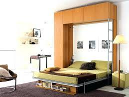 lit avec canapé lit escamotable avec canape integre armoire lit canape canape lit