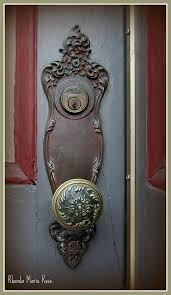 374 best Door Knobs & Drawer Pulls images on Pinterest