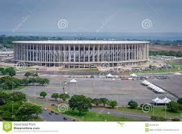 100 Where Is Brasilia Located Cities Of Brazil DF Stock Photo Image Of