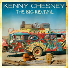 Album Spotlight: Kenny Chesney, 'The Big Revival' Johnfest A Celebration Of John Anderson By Outcroppings Issuu Album Spotlight Kenny Chesney The Big Revival On Spotify Greatest Hits Amazoncom Music Lancaster County Board Approves Chicken Operation Despite Opposition Winross Inventory For Sale Truck Hobby Collector Trucks Chicken 1981 Youtube Food Insecurity Rising Among California Seniors Sacramento Bee Cover Prime News Inc Truck Driving School Job