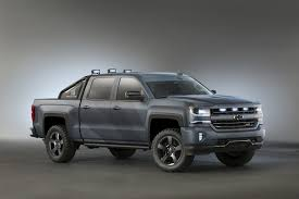 2019 Chevy Avalanche Review | Cars And Trucks | Pinterest | Chevy ... 2011 Chevrolet Avalanche Photos Informations Articles Bestcarmagcom 2003 Overview Cargurus What Years Were Each Of The Variations Noncladdedwbh Models 2007 Used Avalanche Ltz At Apex Motors Serving Shawano 2005 Vehicles For Sale Amazoncom Ledpartsnow 072014 Chevy Led Interior 2010 Cleverly Handles Passenger Cargo Demands 1500 Lt1 Vs Honda Ridgeline Oklahoma City A 2008 Luxor Inc 2002 5dr Crew Cab 130 Wb 4wd Truck
