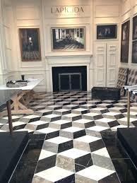 Marble Floor Bedroom Flooring Best Images On Design In
