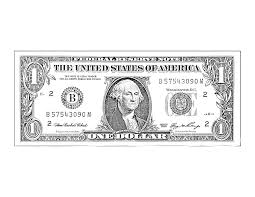 Baamboozle Money Bags Gr 2
