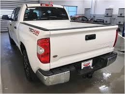 100 Pickup Truck Cap Length Comparison Chart Bed Width Between Wheel