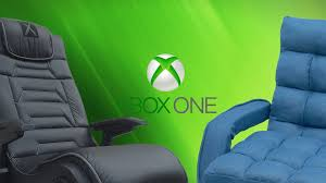 Top 7 Best Xbox One Gaming Chairs [2018] Pyramat Wireless Gaming Chair Home Fniture Design Game Bluetooth Singular X Rocker 51259 Pro H3 41 Audio Chair Infiniti 21 Series Ii Bckplatinum Aftburner Pedestal New 2018 Xrocker Se Sound Fox 5171401 Cxr1 Ackblue Office Chairs Xrocker Spider With