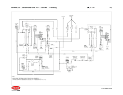 Peterbilt Ac Parts Diagram - Wiring Diagram Services • Parts Of A Pickup Truck Under Hood Diagram Find Wiring Medium Duty Service Specials Old River Lake Charles Louisiana 2002 Chevy Tracker C Compressor Bisman Radiator Works Inc Quality Red Horizon Glenwood Mn Mitsubishi Fuso Bus And Ac View Online China Auto Air Cditioningac For Howo Light Gwall High Quality 10s15c Compressor For Car Hino Truck 24v 6pk Whosale Cars Electrical Parts Buy Best 1997 Ford Taurus Ac System Explore Schematic