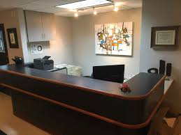Cigna Pharmacy Services Help Desk by Acupuncture And Herbal Medicine Spokane Wa Acutopia