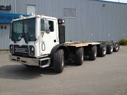 Maneuverability: Heavy Truck Steering Systems | Simard How To Install A Truck Bed Storage System Nice Ideas Pinterest Heavy Duty Systems 6e Bennett Arista Systemsinc Options Click On The Picture Enlarge Service American Wash Vako Transport Containersystemen Mighte Wikipedia Vacuum Toilet Tyre Tipper Plant Automatic Car Snow Tracks For Trucks Prices Right Track Int Mudjacking Equipment Hmi Custom Bodies Rolloff Hook Lift Portable Rack Active Cargo Ingrated Gear Box