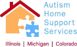 Working at Autism Home Support Employee Reviews