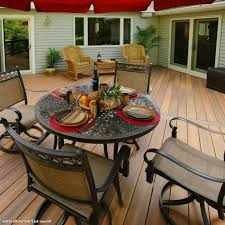 Watsons Patio Furniture Timonium by Patio Furniture Cp927 2 Watsons Outdoor Surprising Photos Cosmeny