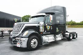 100 Southeast Regional Trucking Jobs Movin Out Smith Transport Drivers Have Something Great To Smile