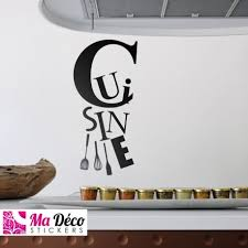 sticker cuisine sticker cuisine cheap home discount wall stickers madeco stickers