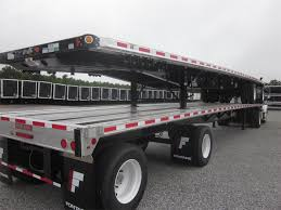Flatbed Trailers For Sale - 1,758 Listings - Page 1 Of 71 Drop And Flatbed Body Custom Truck Beds For New Jersey Martin Bodies Mooresville Welding Pickup Flatbeds Highway Products Inc Norstar Sr Flat Bed 1981 Gmc 7000 For Sale Auction Or Lease Jackson Genesis And Trailer Dodge 4500 5500 Cversion Eby Trailers Heavyduty Mediumduty 2004 All Council Bluffs Ia United The Images Collection Of Pl Stake Body Pickup Truck Bed Steel Spin Tires