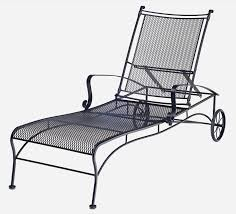 Chaise Lounge Patio Furniture Sale Iron Chair Outdoor ... 2019 Sonyi Outdoor Folding Rocking Chair Portable Oversize High Mesh Back Patio Lounge Camp Rocker Support 350lbs Living Room Leisure Gray From Astonishing Replacement Fniture Hampton Bay Statesville Pewter Alinum Chaise Hot Chairs By Blu Dot Living Fniture Seashell Lounge Chair Dedon Stylepark Glimpse In White Modway Toga Vertical Weave Traveler Sling Eei Parlay Swing Fabric Recliner Sofas Daybeds Boulevard Woodard Outdoorpatio Side Glider
