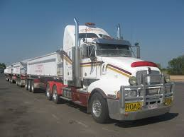 The World's Best Photos Of T604 And Truck - Flickr Hive Mind Truck Trailer Transport Express Freight Logistic Diesel Mack Httclearcomblogsalumawrappservices 20160212t1813 A Work Of Art 104 Magazine The Worlds Best Photos Of Kenworth And Triple Flickr Hive Mind Tripler1000 Hash Tags Deskgram Double Hauling Alumaclear Services Hutt Trucking Company Hutt Transportation Img_1708 Triple R Owns This New Peterbilt With A Truck Parts Truckdomeus Australian Trucks Pinterest Road Train Rigs