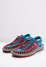 outdoor shoes keen uneek x mita walking sandals barn
