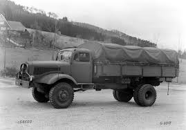 Mercedes-Benz LG 6600 For Military Use 1954 | Military Truck ... Bbc Autos Nine Military Vehicles You Can Buy Military Technology Eurosatory 2014 Mercedesbenz Defense Vehicles Earn 637000 By Hacking A Cadian Military Pickup Truck Theres Nothing More Hardcore Than Grade Unimog Zetros Wiki Fandom Powered Wikia Monthly U5000 Militrfahrzeuge Wikipedia History Of Youtube Mercedes On Behance