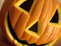 Boulder Creek Pumpkin Patch by Halloween Events In The High Desert News Vvdailypress Com