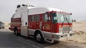 100 Create A Truck Fire Truck Semi And Wrecker Fused To Create Crazy RV