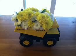 Tonka Truck Centerpiece | Happy Birthday, To You! | Pinterest Tonka Dump Truck Clipart 72 1st Birthday Party Ideas For Boys Cstruction Party Cake If We Ever Have A Boy Will To Do This Little Blue Theme Little Blue Truck Kids Favors For Cstructionthemed Birthday Toy Invitations Alanarasbachcom 145 Best Ground Breaking Images On Pinterest Birthdays B82 Youtube The Style File Trucks And Trains Baby Shower Partylayne Fire Balloon Bouquet 5pc Supplies Boy Ideas