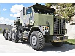 2001 OSHKOSH M1070 Military Truck For Sale Auction Or Lease Kansas ... Bedford Type Rl 4wd 3 Ton Flat Bed Ex Military Truck Reg No Peu 58f M996 M997 Wiring Diagrams Kaiser Bobbed Deuce A Half Military Truck For Sale M923 5 Army Inv12228 Youtube 1979 Kosh M911 Okosh Trucks Pinterest Military 10 Ton For Sale Auction Or Lease Augusta Ga Was Sold Eps Springer Atv Armoured Vehicle Used Trucks Army Mechanic Builds Monster Rv On Surplus Chassis Joint Low Miles 1977 American General 818 Truck M1008 Chevrolet 114 Ac Fully Stored With Diesel Leyland Daf 4x4 Winch Exmod Direct Sales