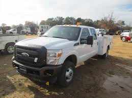 2012 FORD F350 SERVICE TRUCK, VIN/SN:1FD8W3H67CEA58265 - 4X4, CREW ... 2005 Ford F150 150 Lariat 4x4 Clean Carfax Supercrew Truck New 2018 Xl Pickup Near Milwaukee 18511 Badger Truck Xlt 4 Door In Calgary Ab 18f13491 Classics For Sale On Autotrader 2008 F250 Used Diesel Piuptrucks Marshall O 2001 Super Duty F450 Welders Servicetruck 4x4 At More Says It Can Survive A Drastic Auto Sales Plunge Fortune Crew Cab Box Weather Guard 1997 Hd 73l Power Stroke Extended Lifted 2017 For Northwest Ford Ranger Thunder Pick Up 2004 10 Months Mot Cheap F550 Xt Cab Mechanics Crane 220
