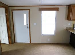 Front Door For Mobile Home Singleton 14 X 48 656 Sqft Factory Expo