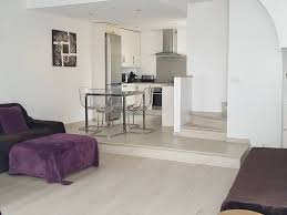 100 Tarifa House Terrace With Sea View WiFi Air Con Garage