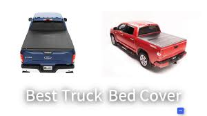 Best Truck Bed Covers Truck Bed Cover Review 2018 - YouTube Truck Accsories Tx Riggins 7 Custom For All Pickup Owners Grille Guard Ranch Hand Rhino Lings Milton Protective Sprayon Liners Coatings And Hh Home Accessory Center Hueytown Al Meadville Pa Line X Of Crawford County Truckbedcoversbyprice Access Plus The Boutique A City Explored Parts Tufftruckpartscom Store Plainwell Mi Automotive Specialty Affordable Drivetrain Service Bitely