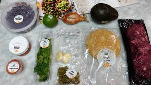 Sun Basket Review: Is It Really The BEST Meal Kit Service? The Big List Of Meal Delivery Options With Reviews And Best Services Take The Quiz Olive You Whole Birchbox Review Coupon Is It Worth Price 2019 30 Subscription Box Deals Week 420 Msa Sun Basket Coupspromotion Code 70 Off In October Purple Carrot 1 Vegan Kit Service Fabfitfun Coupons Archives Savvy Dont Buy Sun Basket Without This Promo Code 100 Off Promo Oct Update I Tried 6 Home Meal Delivery Sviceshere Is My Review This Organic Mealdelivery