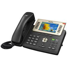 Yealink SIP-T29G 16-Line VoIP Phone - IP Phone Warehouse Yealink Sipt41p T41s Corded Phones Voip24skleppl W52h Ip Dect Sip Additional Handset From 6000 Pmc Telecom Sipt41s 6line Phone Warehouse Sipt48g Voip Color Touch With Bluetooth Sipt29g 16line Voip Phone Wikipedia Top 10 Best For Office Use Reviews 2016 On Flipboard Cp860 Kferenztelefon Review Unboxing Voipangode Sipt32g 3line Support Jual Sipt23g Professional Gigabit Toko Sipt19 Ipphone Di Lapak Kss Store Rprajitno