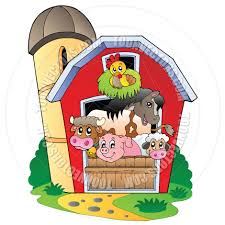 Cartoon Barn With Various Farm Animals By Clairev | Toon Vectors ... Cartoon Farm Barn White Fence Stock Vector 1035132 Shutterstock Peek A Boo Learn About Animals With Sight Words For Vintage Brown Owl Big Illustration 58332 14676189illustrationoffnimalsinabarnsckvector Free Download Clip Art On Clipart Red Library Abandoned Cartoon Wooden Barn Tin Roof Photo Royalty Of Cute Donkey Near Horse Icon 686937943 Image 56457712 528706