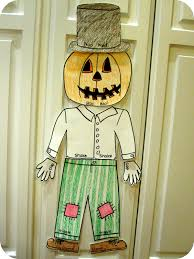 Spookley The Square Pumpkin Book Amazon by Book Of The Week The Little Old Lady Who Wasn U0027t Afraid Of