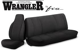 Wrangler™ Series (Solid) : Fia Inc. Car Seat Covers Cushions Auto Accsories The Home Depot Cover Wpocket Blackgray Leather Peterbilt Freightliner Semi Trucks Seats Positive Black Talon Suspension Model Monthlyspecial Seat Trucking Trucker Comfort Instock Buy Superlamb 701003mushroom Sheepskin Mushroom Custom Fia Leader In Fit Universal Rixxu Camo Series Best Massages The Business Motor Trend Coverking Genuine Customfit Truck New 81 Oxford Dog A Semi Truck Driver Was Texting While Driving And Smashed Into This