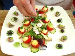 cuisine italienne gastronomique l italie a table miechambo cuisine